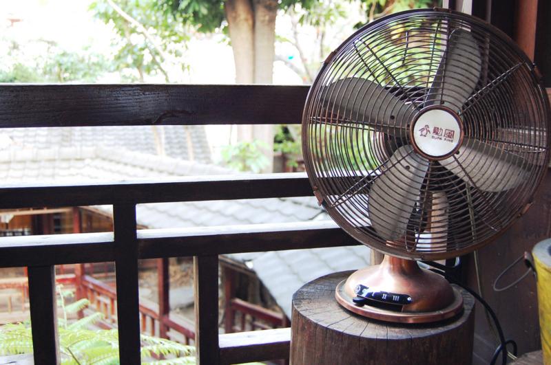 66g 扇風機活用 001
