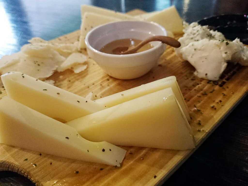 66g チーズ 保存 top