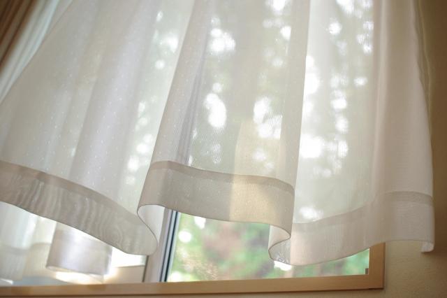 窓辺 写真 イメージ