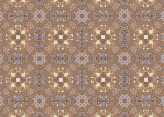 幾何学 壁紙 イメージ