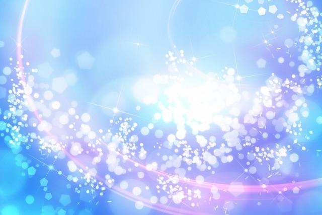 輝きの海02 イメージ