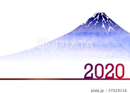 f:id:aka12aya70y:20200101144711j:plain
