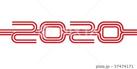 f:id:aka12aya70y:20200101144834j:plain