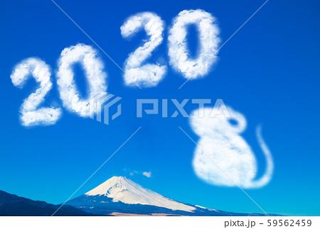 f:id:aka12aya70y:20200101151746j:plain