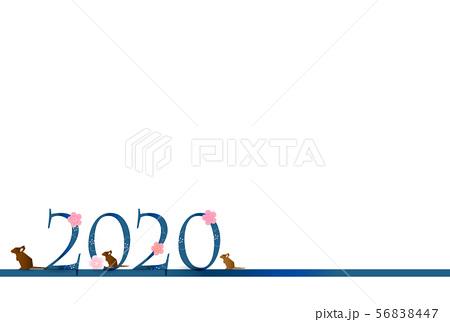 f:id:aka12aya70y:20200101185135j:plain
