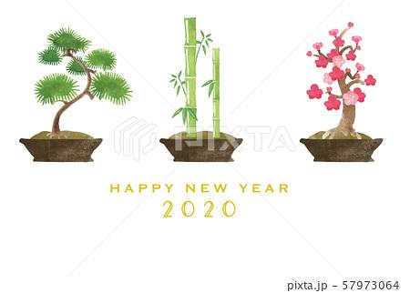 f:id:aka12aya70y:20200101190749j:plain