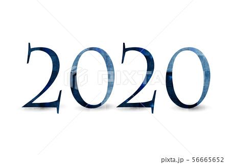 f:id:aka12aya70y:20200111135920j:plain