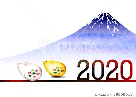 f:id:aka12aya70y:20200112105004j:plain