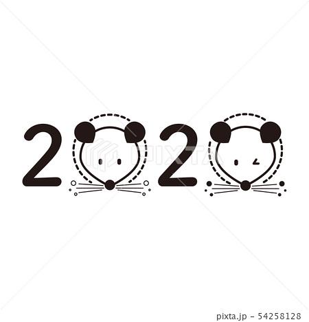 f:id:aka12aya70y:20200114104119j:plain