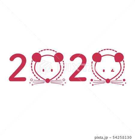 f:id:aka12aya70y:20200114104611j:plain