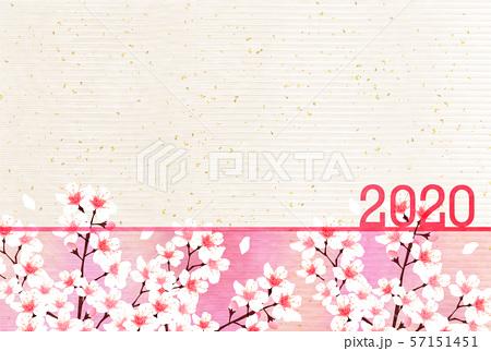f:id:aka12aya70y:20200114153444j:plain