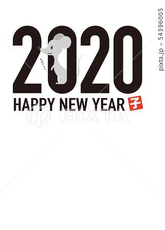 f:id:aka12aya70y:20200118104849j:plain