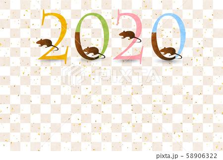 f:id:aka12aya70y:20200118142841j:plain