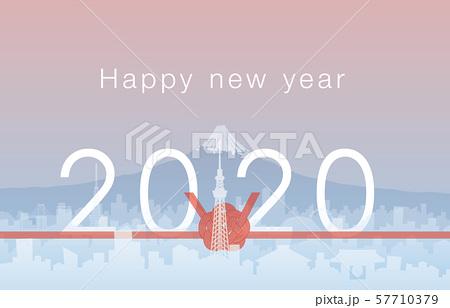 f:id:aka12aya70y:20200119155122j:plain