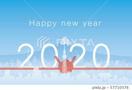 f:id:aka12aya70y:20200119194112j:plain