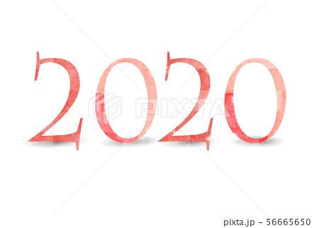 f:id:aka12aya70y:20200121095020j:plain