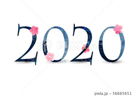 f:id:aka12aya70y:20200121095745j:plain