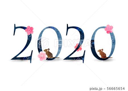 f:id:aka12aya70y:20200121100132j:plain