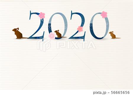 f:id:aka12aya70y:20200121100547j:plain