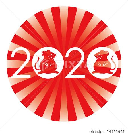 f:id:aka12aya70y:20200121155541j:plain