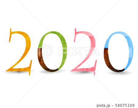 f:id:aka12aya70y:20200122152952j:plain