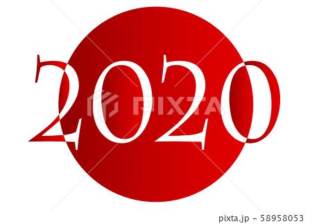 f:id:aka12aya70y:20200122154010j:plain