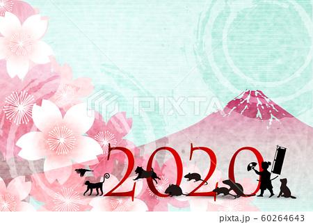 f:id:aka12aya70y:20200122154603j:plain