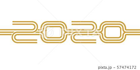 f:id:aka12aya70y:20200123104211j:plain