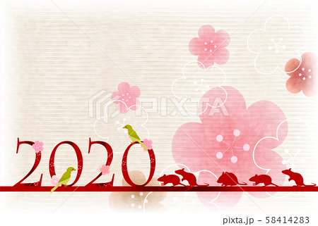 f:id:aka12aya70y:20200201101250j:plain