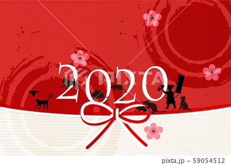 f:id:aka12aya70y:20200201101538j:plain