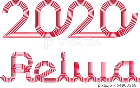 f:id:aka12aya70y:20200205141213j:plain