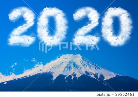f:id:aka12aya70y:20200206092114j:plain
