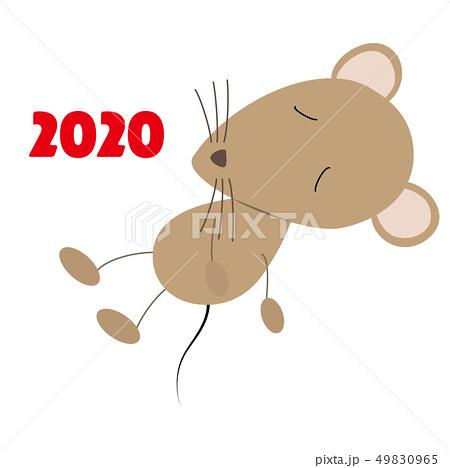 f:id:aka12aya70y:20200208144105j:plain