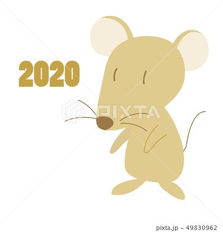 f:id:aka12aya70y:20200208144745j:plain