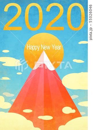 f:id:aka12aya70y:20200208151405j:plain