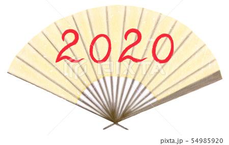 f:id:aka12aya70y:20200208151829j:plain