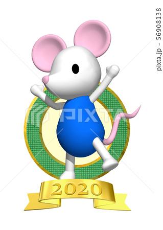 f:id:aka12aya70y:20200210155254j:plain