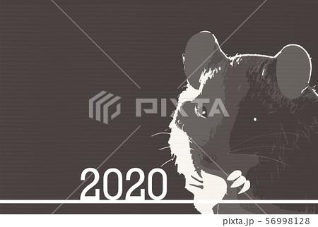 f:id:aka12aya70y:20200210160353j:plain