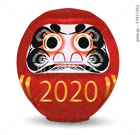 f:id:aka12aya70y:20200220104117j:plain