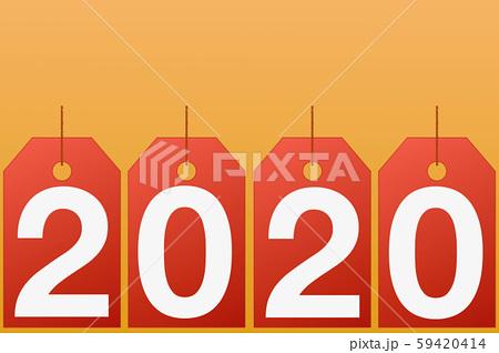 f:id:aka12aya70y:20200220104439j:plain