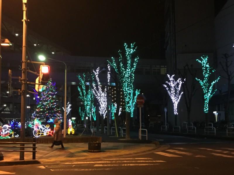 f:id:akabane-fujimi:20160114215541j:image