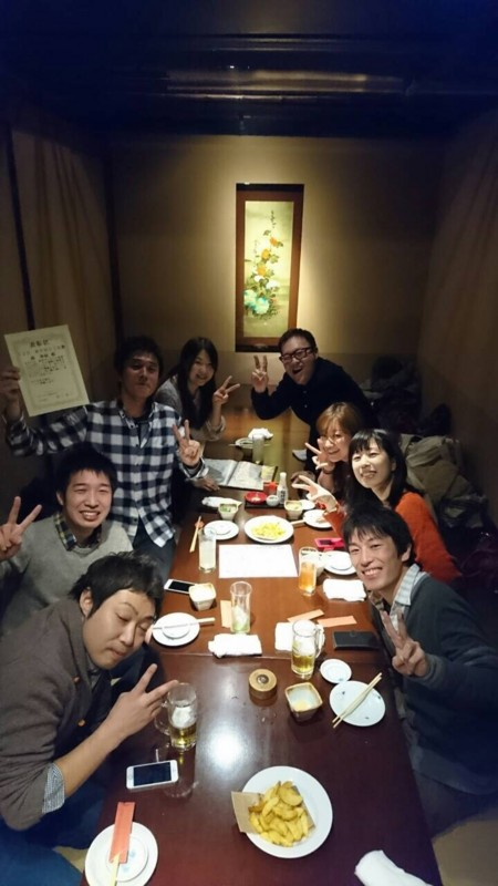f:id:akabane-fujimi:20160127003950j:image