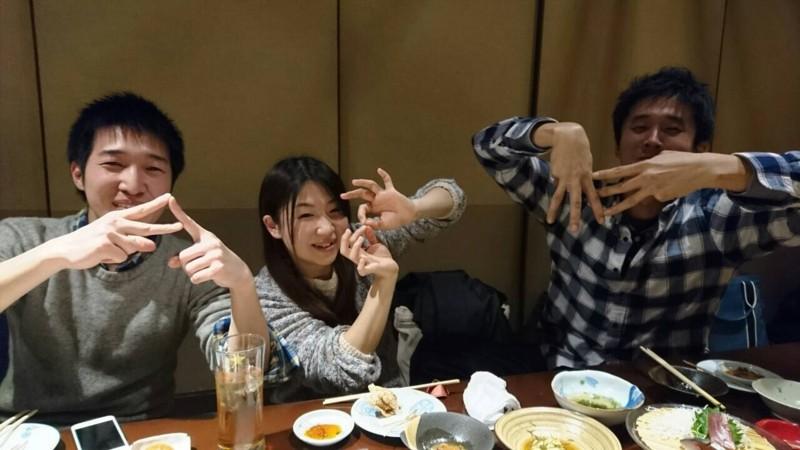f:id:akabane-fujimi:20160127003956j:image