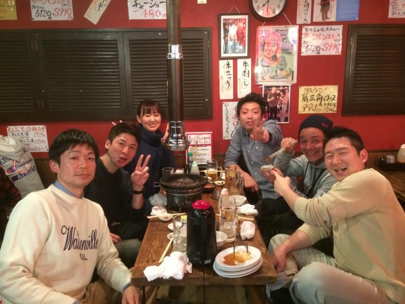 f:id:akabane-fujimi:20160217005221j:image
