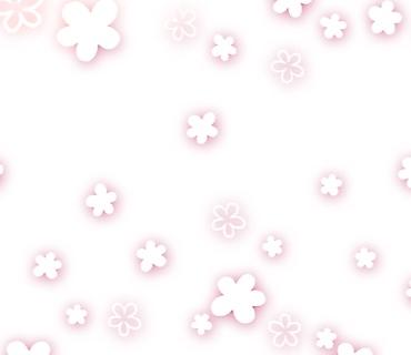 f:id:akabane1234:20170604000305j:plain