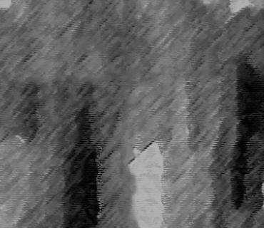 f:id:akabane1234:20170617023821j:plain