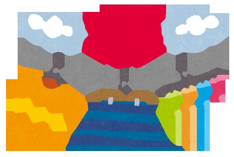 「イラスト 無料 洗濯用品」の画像検索結果