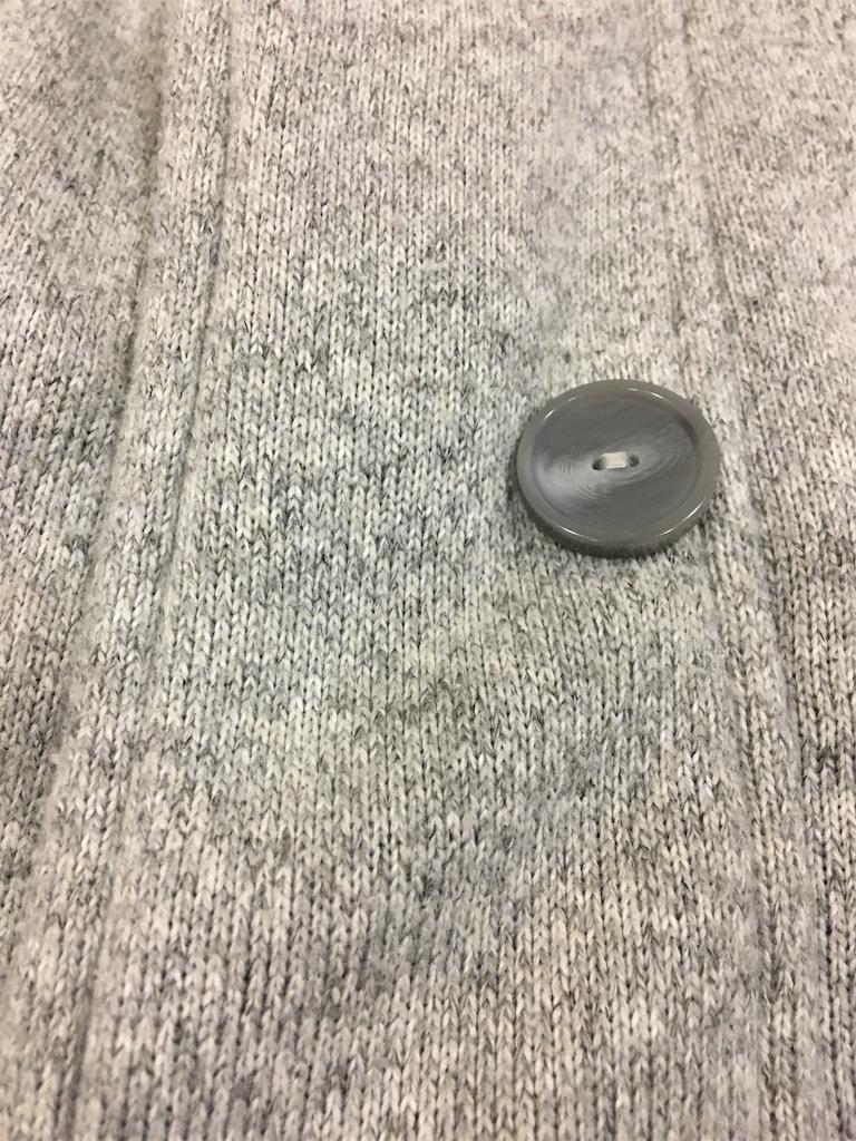 パタゴニアフリースベターセーター