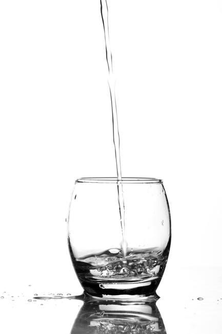 お水 浄水器 安心安全