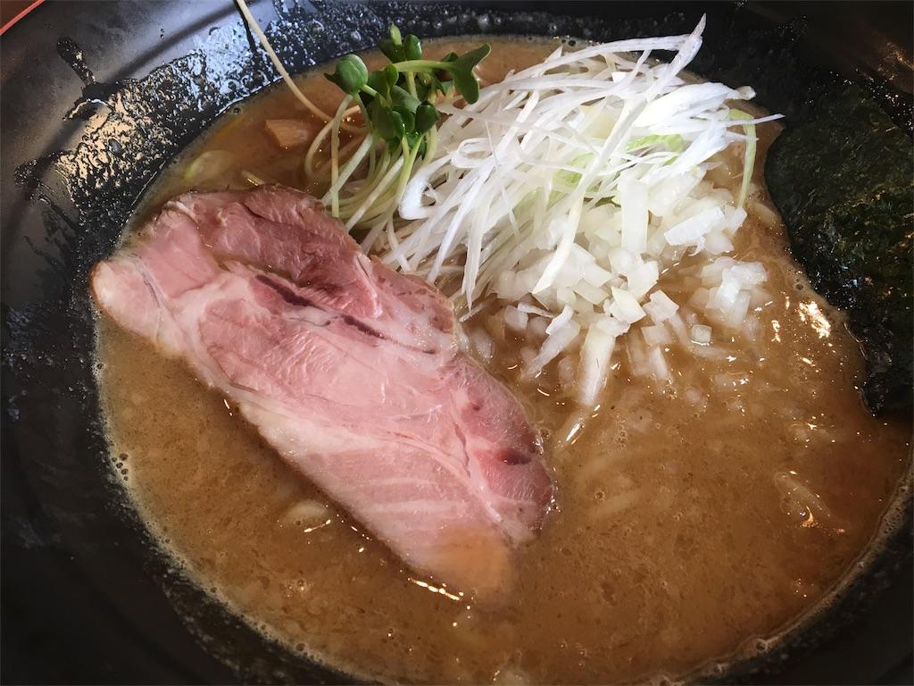 大八車 桜新町 駒沢 ラーメン つけ麺